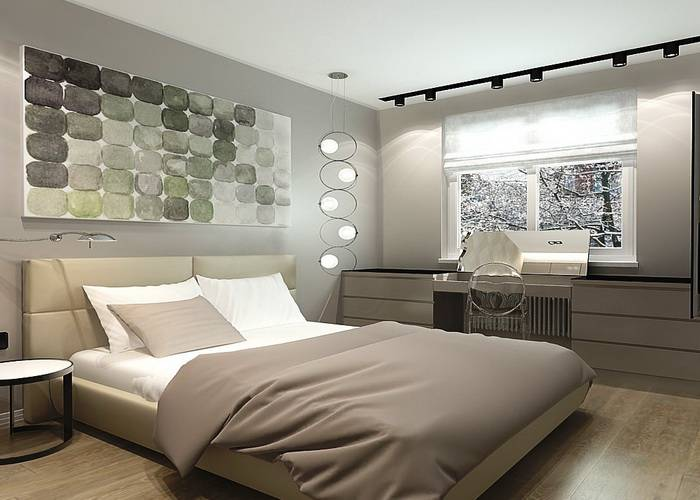 Зал в хрущевке — бюджетные и дорогие варианты дизайна. фото стильных идей применения декора в обустройстве гостиной