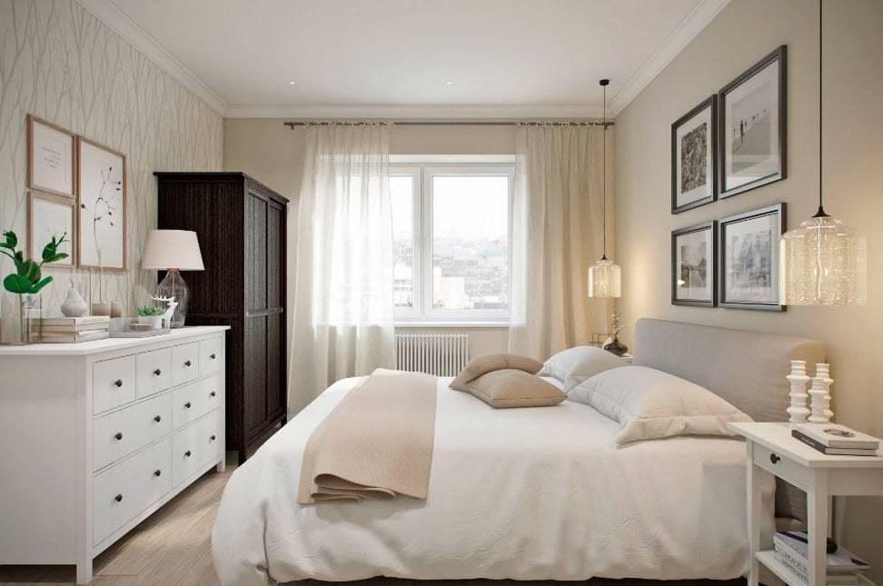 Гостиная в хрущевке - как правильно оформить? уютный дизайн на 85 фото!