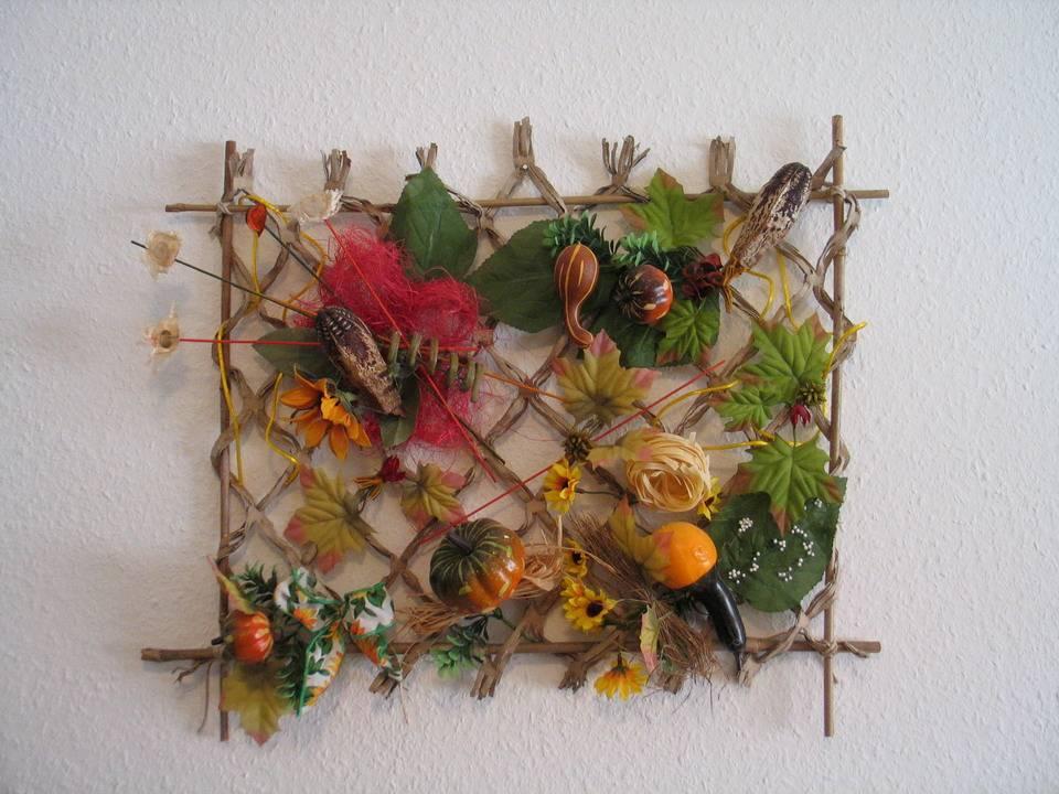 Большие цветы своими руками — 90 фото готовых схем + пошаговая инструкция с описанием и реальными примерами