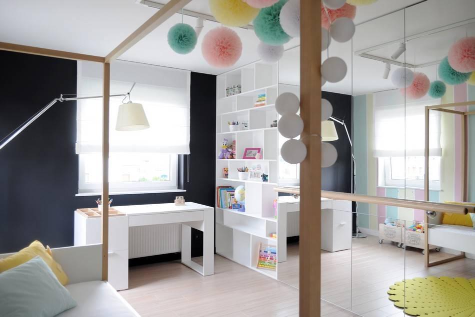 Маленькая спальня: особенности дизайна, отделка и аксессуары (60 фото)   дизайн и интерьер