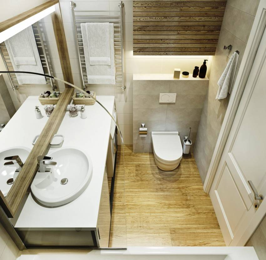 Ванная комната 4 кв: примеры правильного дизайна (50 фото)   дизайн и интерьер ванной комнаты