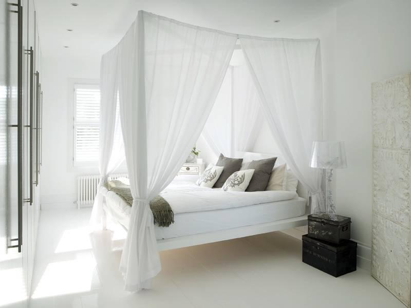 Спальня для девушки: современные идеи дизайна и оформления, советы по выбору цвета и расстановке мебели (135 фото примеров)