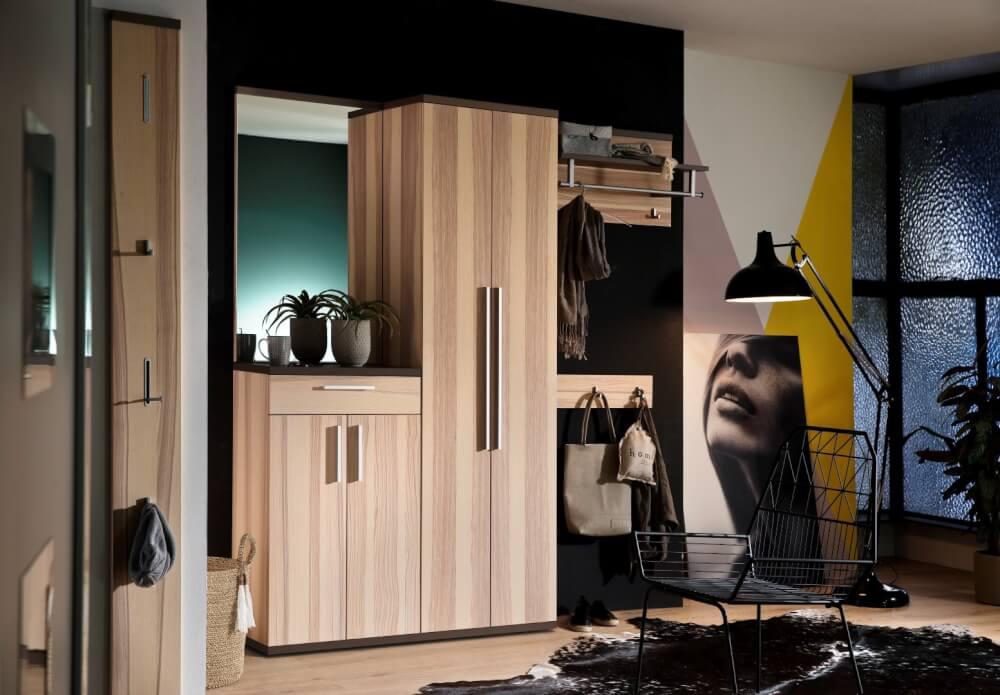 100 лучших идей: дизайн малогабаритных квартир на 2020 год