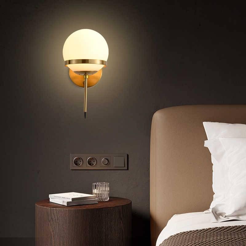 Освещение в спальне: лучшие идеи, 60 фото, дизайн