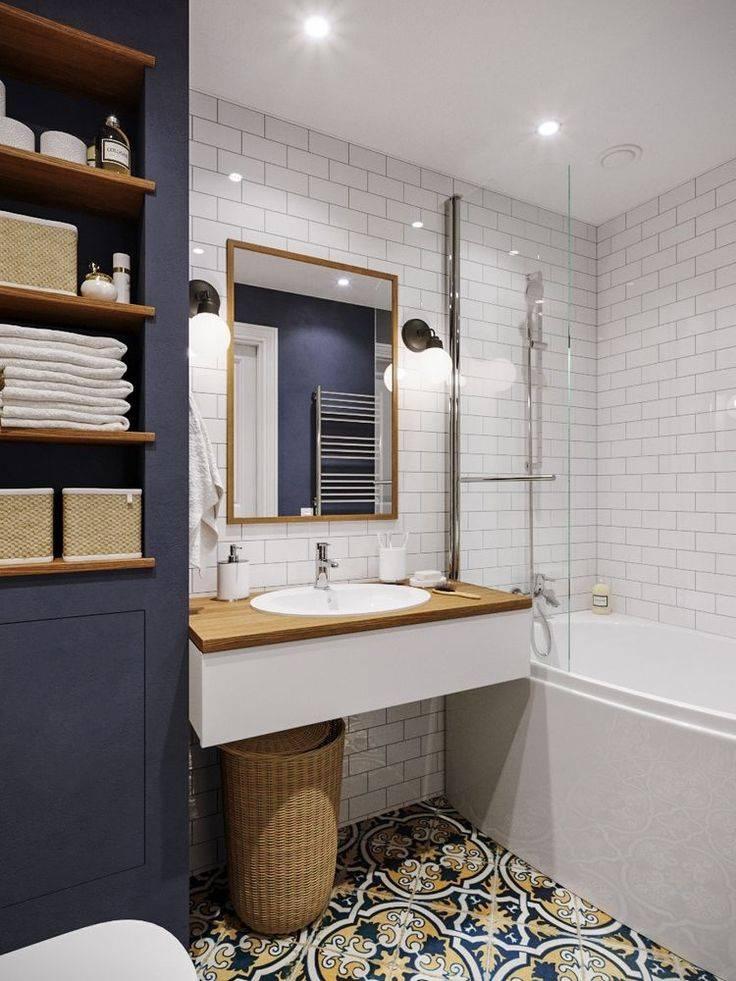 Угловая ванная: типы, размеры, материалы ванны (48 идей дизайна) | дизайн и интерьер ванной комнаты
