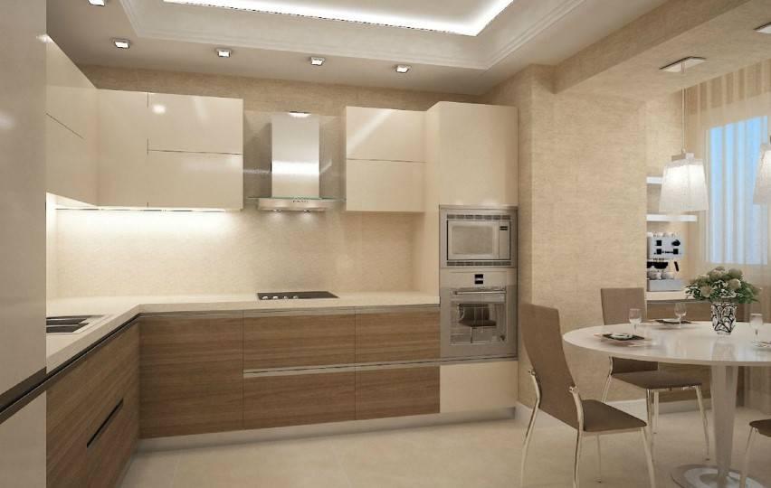 Серая кухня в интерьере: примеры сочетания цветов, лучшие идеи дизайна (105 реальных фото)