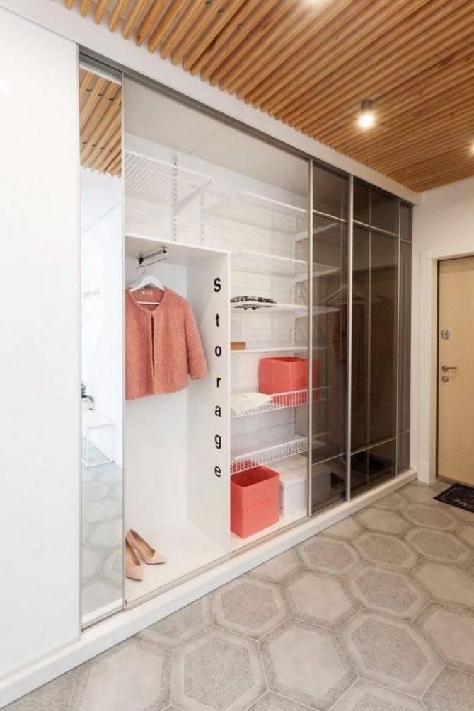 Встроенный шкаф — 155 фото лучших моделей и подробное описание использования в дизайне интерьера