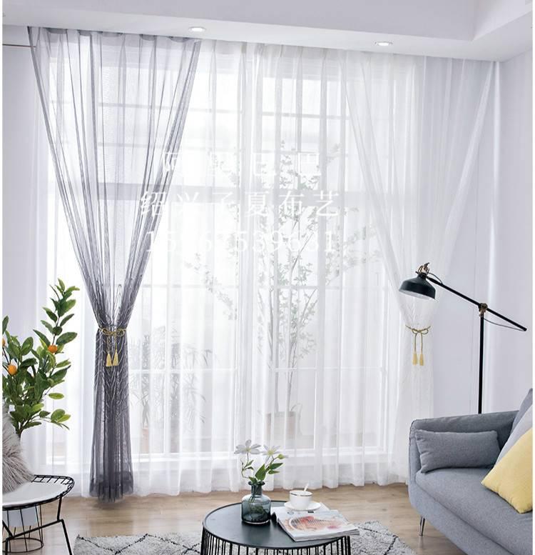 Современные шторы в спальню 2021 (71 фото): модели занавесок, идеи дизайна, красивые новинки, плотные модели в комнату венге и белого цвета