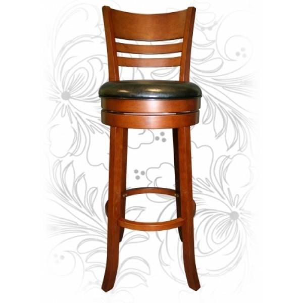Барные стулья для кухни: виды и тонкости выбора
