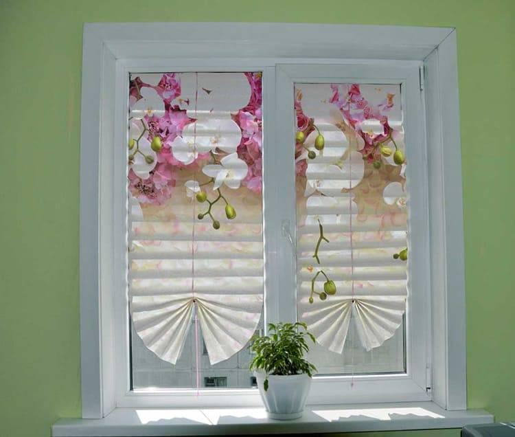Как сделать жалюзи из обоев для окна самим: можно ли изготовить дома своими руками из бумажных и старых материалов, а также фото, описание пошагово