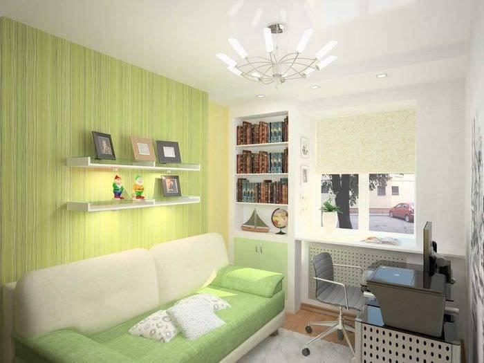 Мебель для общежитий, как выбирать и что нужно учитывать