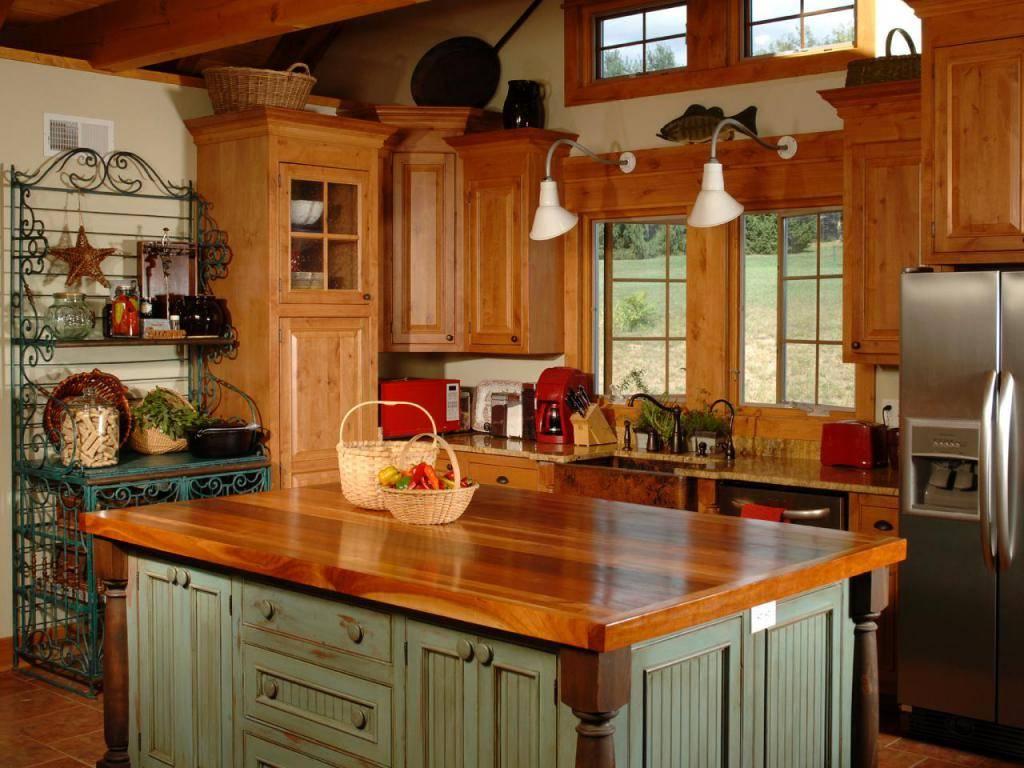 Маленькая столовая: дизайн и интерьер (80 фото) | современные и модные кухни