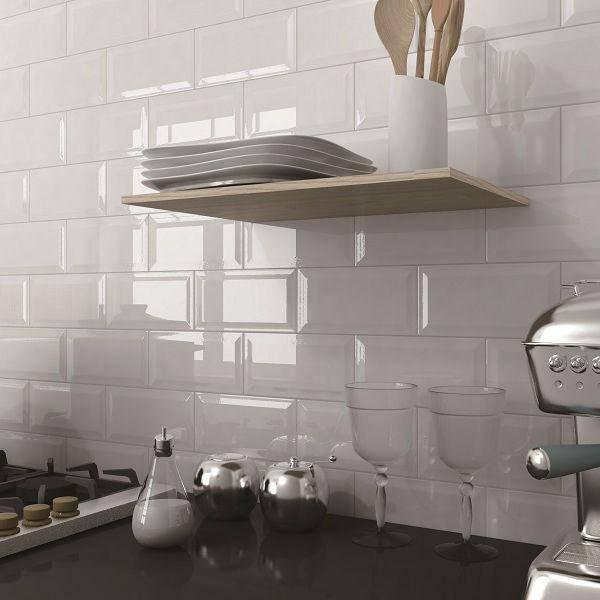 Фартук на кухню из плитки варианты отделки: укладка фартука на кухне, фартук для кухни из плитки дизайн.кухня — вкус комфорта