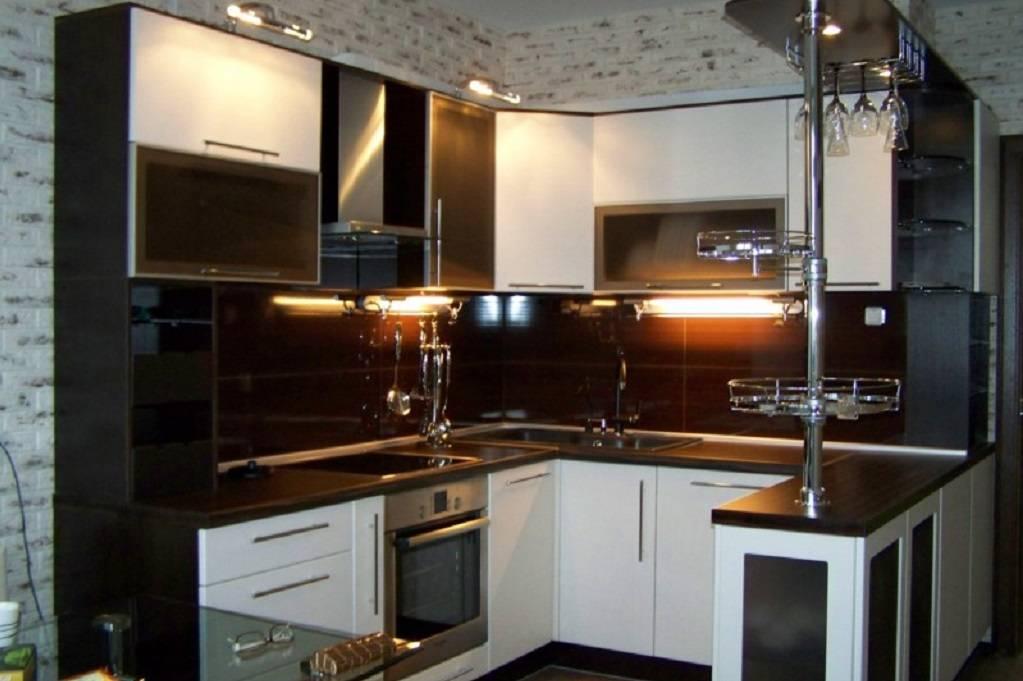 Цвет мебели венге: сочетание с другими цветами в интерьере, двери и ламинат, венге и беленый дуб  - 33 фото