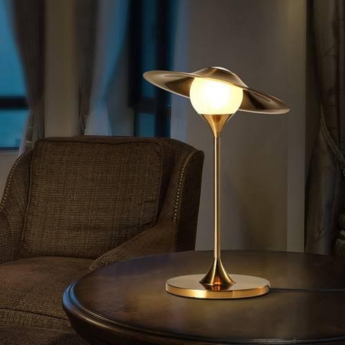 Светильники для спальни, их виды и особенности выбора