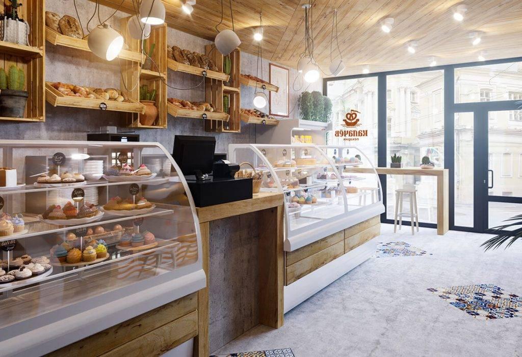 Эксклюзивный декор интерьера созданный специально для сладкоежек эксклюзивный декор интерьера созданный специально для сладкоежек