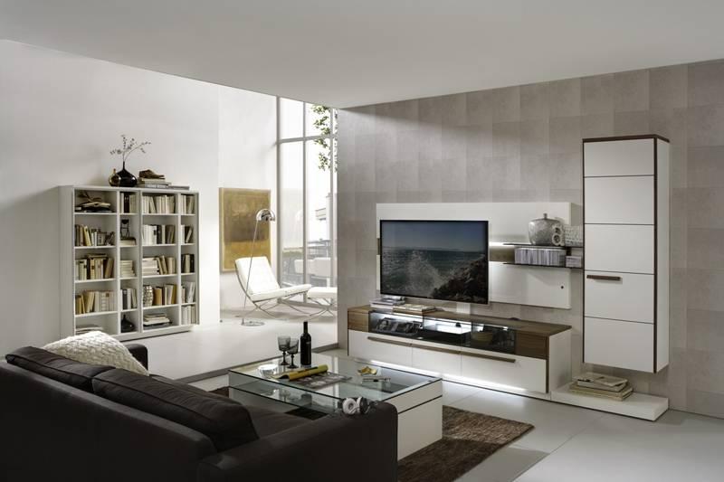 Современные гостиные — обзор оригинальных вариантов дизайна. топ-150 фото готовых решений + правила идеального сочетания цвета и стиля