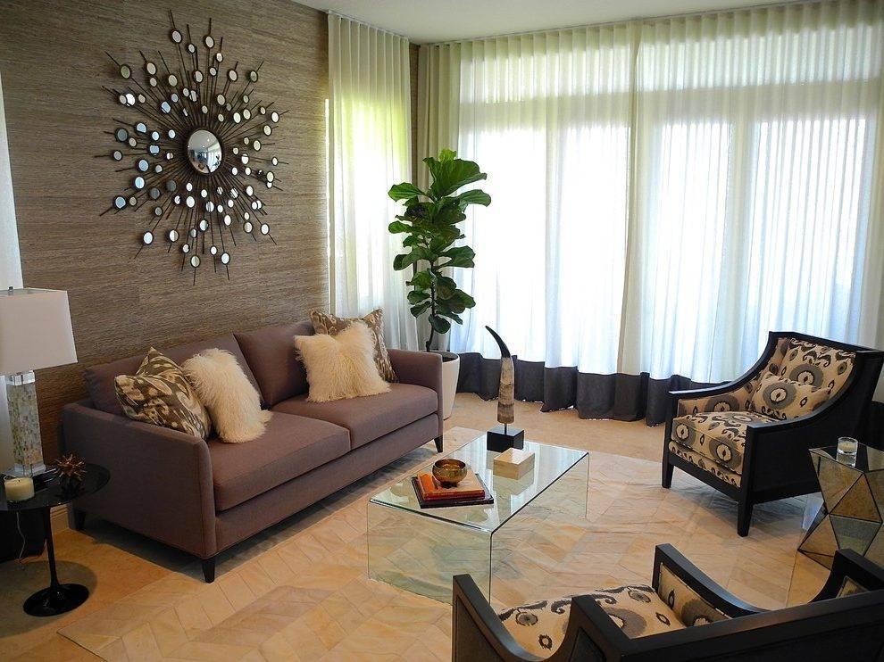 Полки над диваном: как и чем оформить стену в зале над диваном, что можно повесить в гостиной
