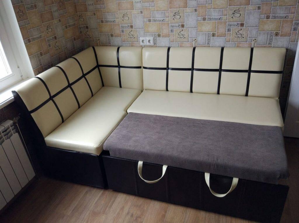 Выкатной диван (87 фото): высоковыкатные прямые модели шириной 140 см, 120 см и 160 см, книжка и другие выдвижные механизмы трансформации