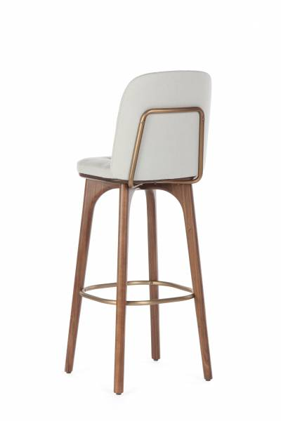 Как выбрать самые удобные стулья для кухни (50 фото)