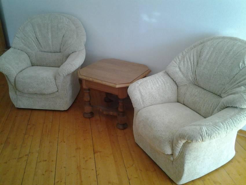 Перетяжка кресла своими руками: пошаговые инструкции и схемы по ремонту и реставрации мягкой мебели