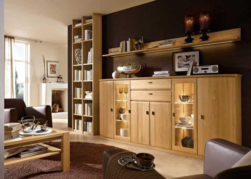 Гостиная в частном доме: советы по оформлению комнаты (70 фото)   дизайн и интерьер
