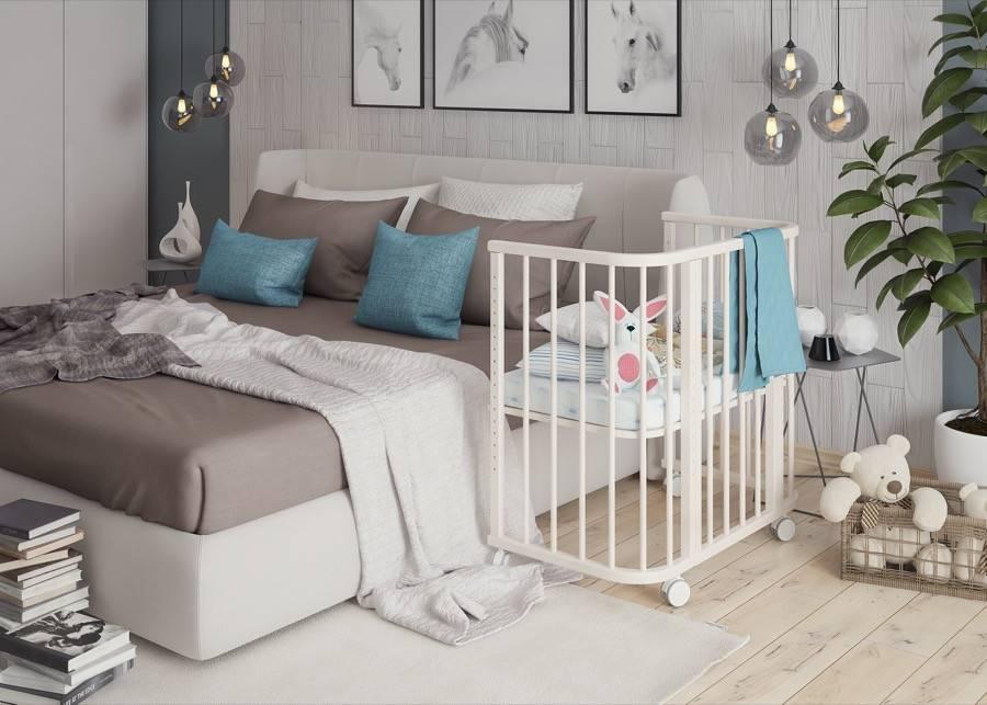 Маленькая детская комната: планировка, зонирование и выбор мебели (50 фото)   дизайн и интерьер