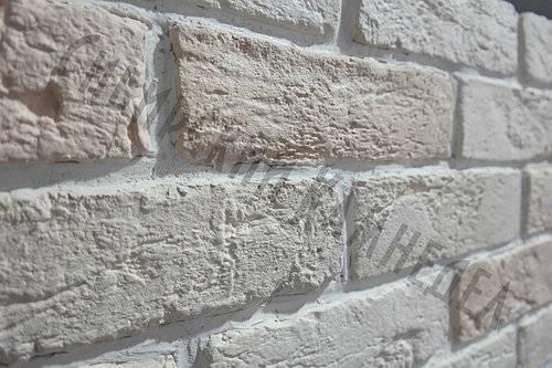 Декоративный кирпич купить в москве в интернет-магазине plitka-sdvk.ru: плитка декоративная под кирпич для отделки стен вашего дома с фото, ценами, отзывами