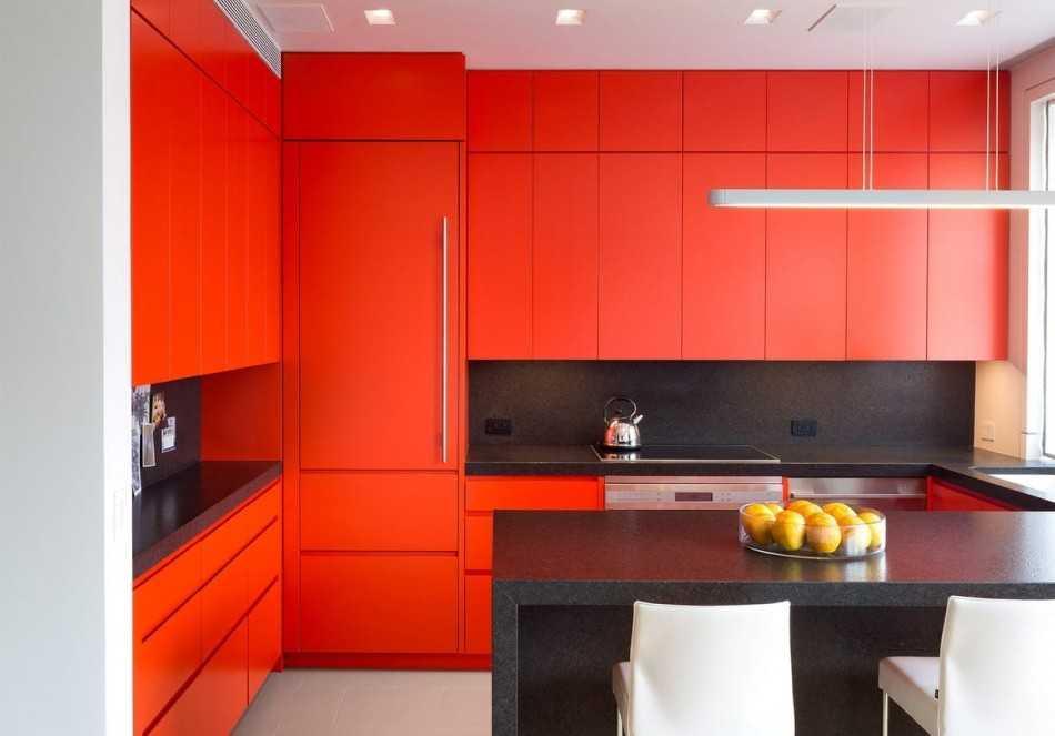 Кухня бирюзового цвета — идеи оформления кухонь в бирюзовых тонах, лучшие сочетания цвета и варианты обустройства на фото!