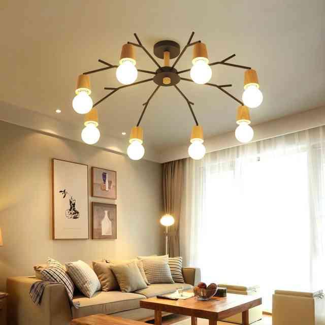 Дизайн зала в частном доме: 120 фото удачных примеров дизайна интерьера