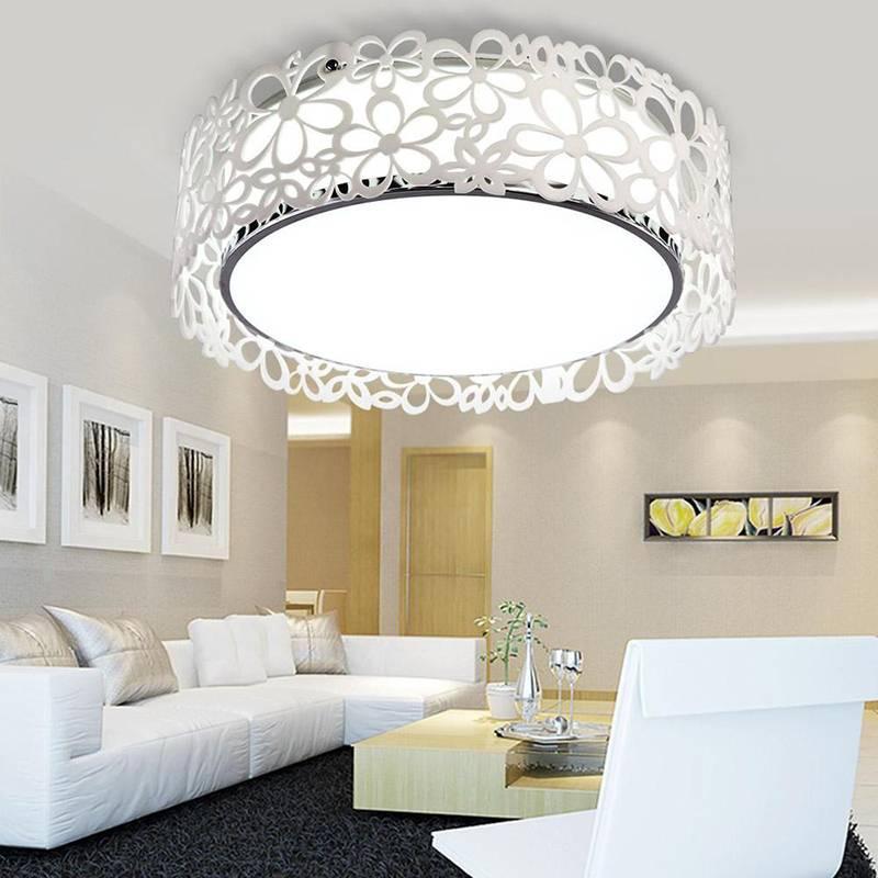 Светильники над кроватью в спальне — советы по выбору размера и высоты, варианты размещения, фото лучших идей