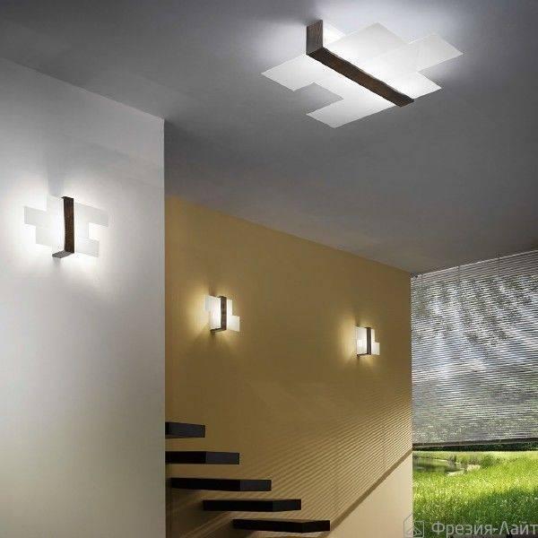 Хрустальные люстры в интерьере - 120 фото эксклюзивного дизайна