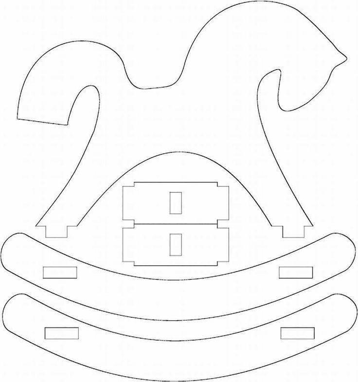 Поделки из фанеры: топ-130 мастер-классов как сделать поделку из фанеры своими руками с подробными описаниями работы + фото готовых поделок