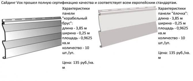 Как рассчитать количество сайдинга для обшивки дома, а также комплектующих и доборных элементов. расчет сайдинга и комплектующих для обшивки дома