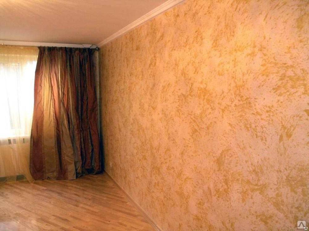 В какой цвет покрасить стены - 50 фото идей