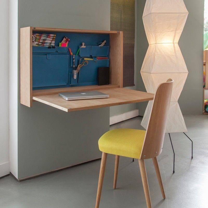 Мебель-трансформер: обзор, описание, примеры, плюсы и минусы