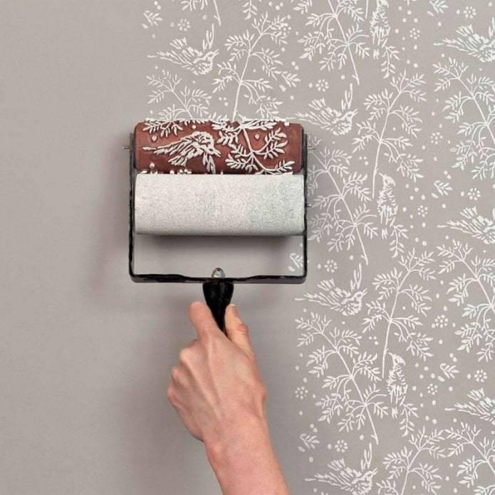 Как покрасить комнату? самые модные цвета для комнаты 2021