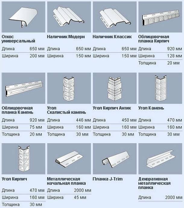 Потолочные панели пвх: размеры и цены пластиковых бесшовных, длина зеркальных глянцевых
