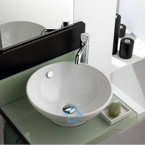 Рейтинг лучших раковин в ванную комнату на 2021 год