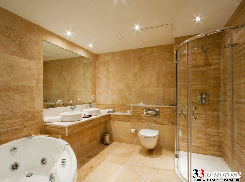Из чего сделать потолок в ванной комнате: какой лучше выбрать материал, фото, видео