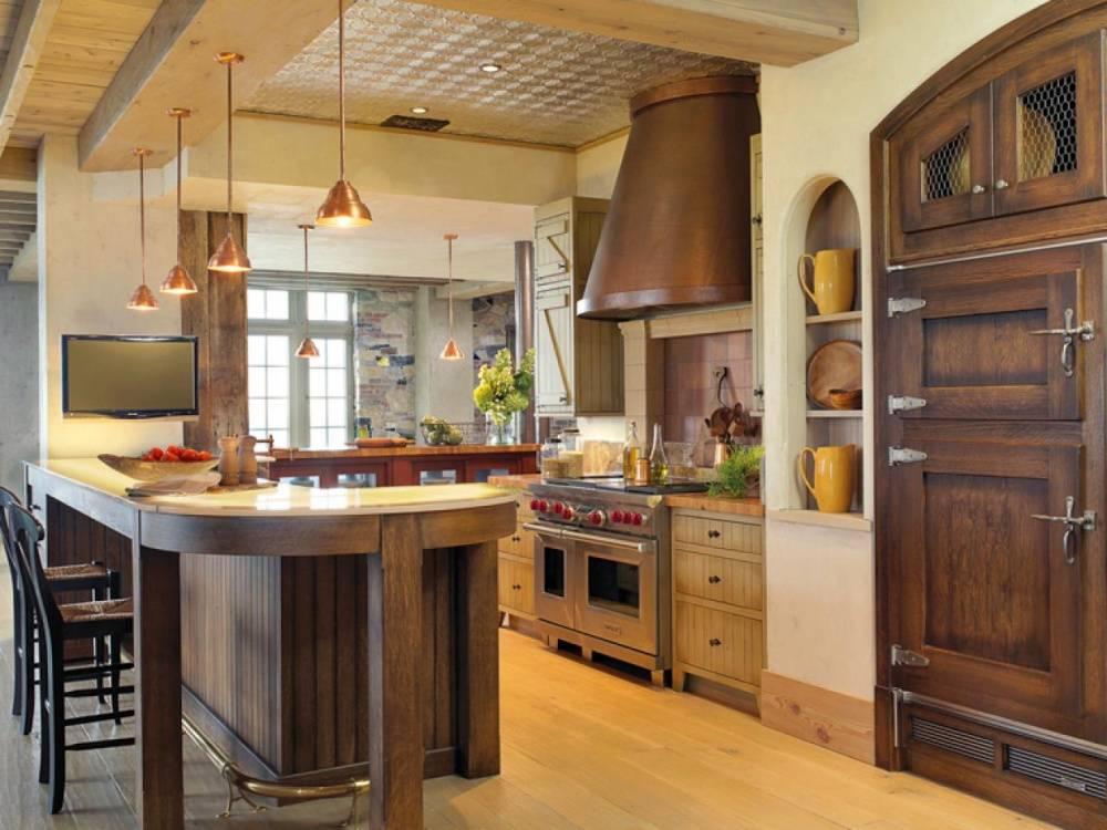 Кухня-столовая: топ-130 фото идей планировки. преимущества кухни-столовой. правильное зонирование помещения. разновидности стилей для дизайна