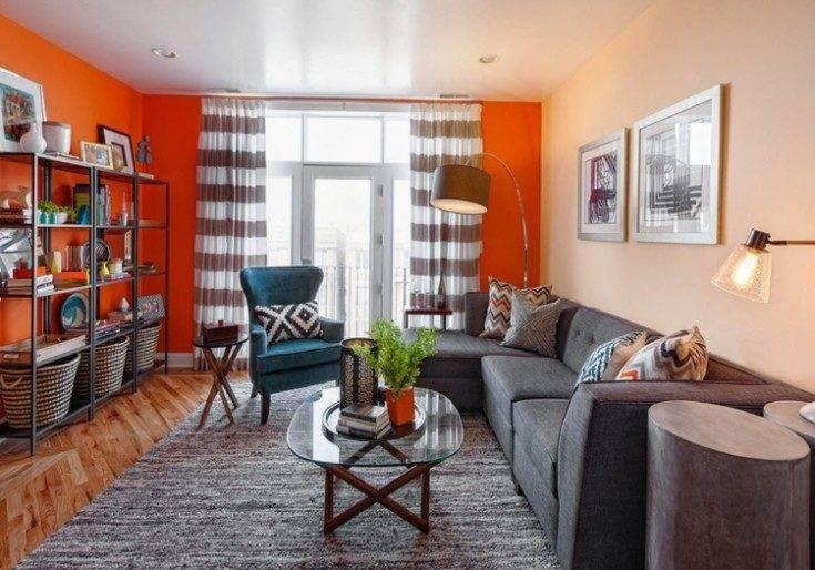 Как расставить мебель в комнате, советы профессиональных дизайнеров