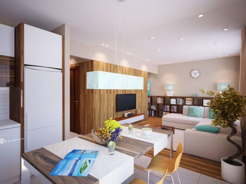 Зонирование гостиной: 130 фото примеров разделения гостиной на зоны