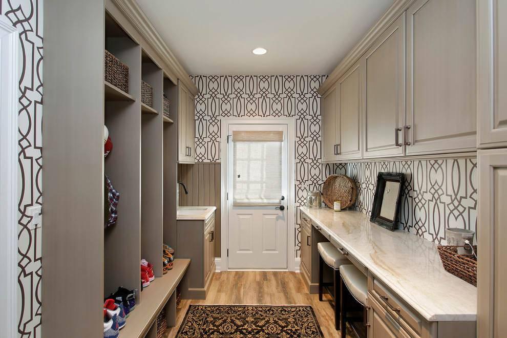 Как сделать кухню красивой: 70+ фото примеров кухни с красивым дизайном