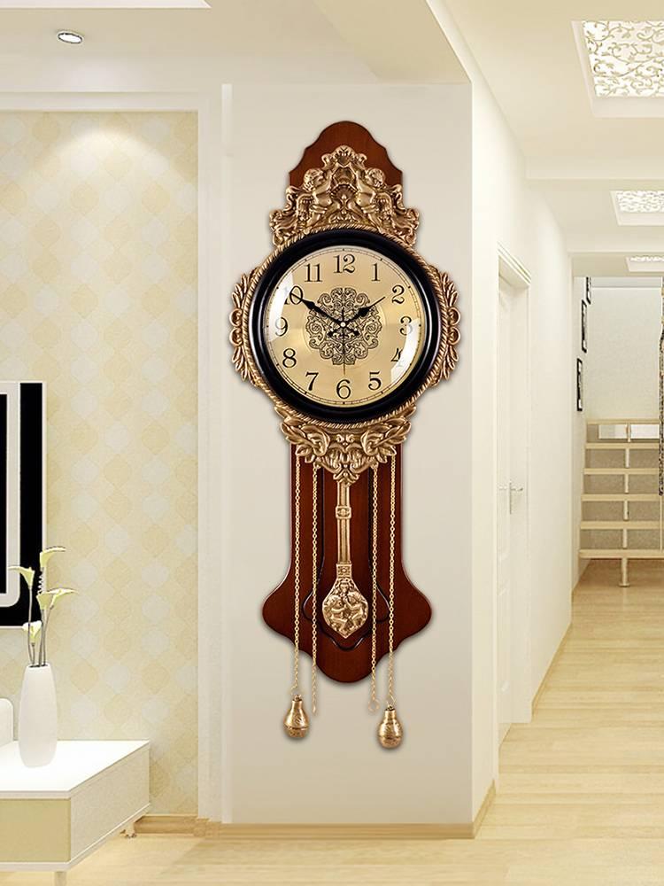 Большие оригинальные настенные часы для гостиной (56 фото) — красивые дизайнерские модели в интерьере, идеи необычного дизайна
