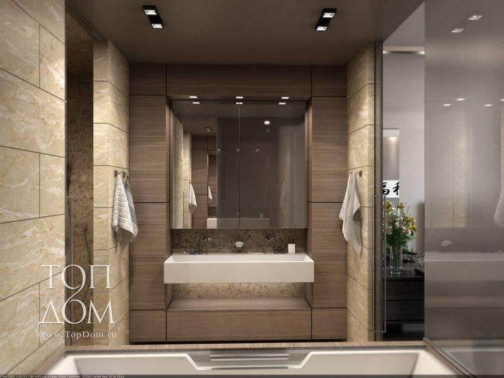 Фиолетовая ванная комната: реальные фото примеры и идеи оформления
