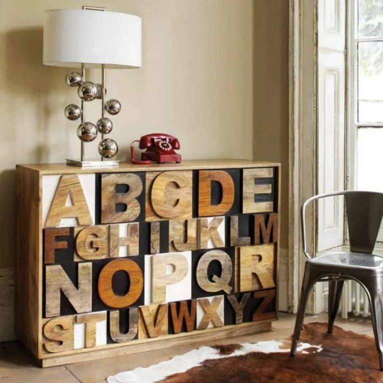 25 примеров стильных ковров для вашего дома: от элегантных пастельных до весёлых радужных оттенков