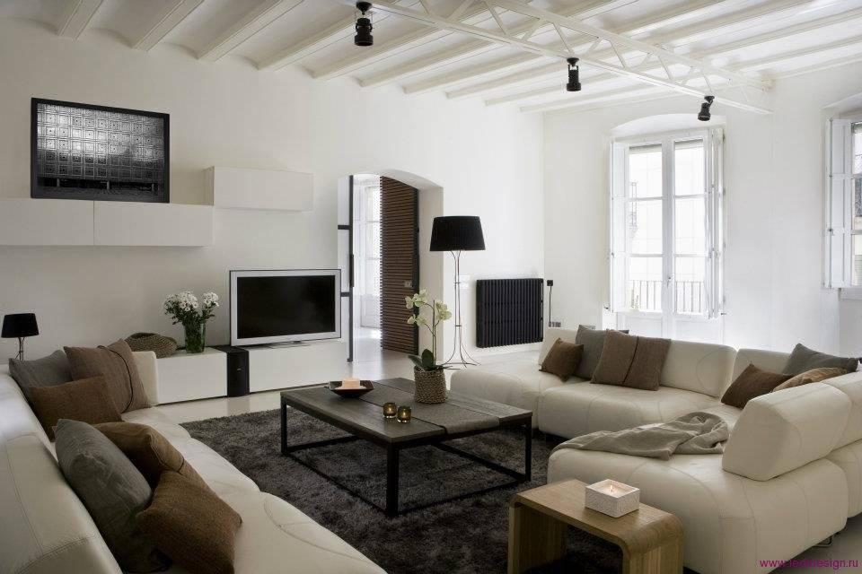Интерьер квартиры 2022 (фото) – модные тренды и тенденции современного дизайна
