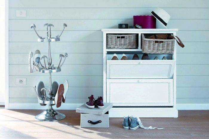 Мебель для прихожей (150 фото) - обзор лучших моделей и современного дизайна мебели в прихожую