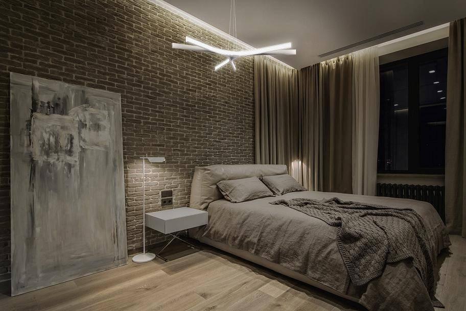 Дизайн комнаты для молодого человека – отделка, обстановка, интерьер